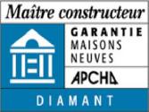 Logo APCHQ - new homes