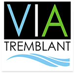 logo-via-tremblant